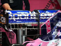 Mercedes open voor nauwere samenwerking met Racing Point zodra de 2021 regels bekend zijn