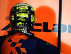 McLaren ziet Renault niet als eerste doelwit