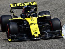 Ferrari, Renault forced to change power unit components