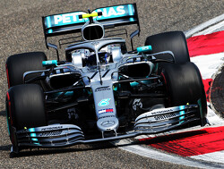 <strong>FP2</strong>: Bottas on top after Friday practice