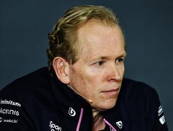 Samenwerking à la Haas en Ferrari niet weggelegd voor Mercedes en Racing Point