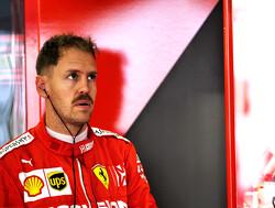 """Vettel: """"Compromis vinden in afstelling voor Bakoe niet gemakkelijk"""""""