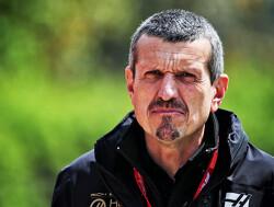 Problemen Haas F1 vinden oorsprong bij graining van banden