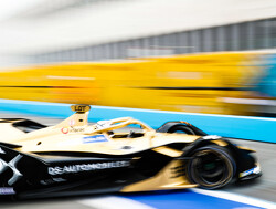 FP2: Lotterer tops Mortara in second practice
