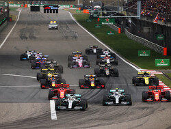 Disease control expert 'not optimistic' over 2020 China GP