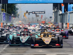 Formula E confirms 14 races on 2019/20 calendar
