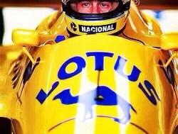 Ayrton Senna Special: Deel 24 - Laatste jaar bij Lotus - De overwinningen in Monaco en Detroit (1987)