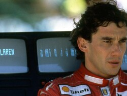 <strong> Ayrton Senna Special:</strong> Part 27 - The beginning of an era - The basis for the first world title (1988)