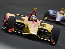 Full entry list for 2019 Indy 500 confirmed