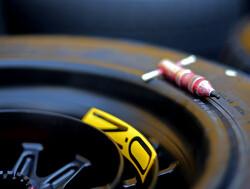 Pirelli reageert op klachten over 2019 banden