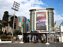 Azerbaijan GP latest F1 event to be postponed due to coronavirus