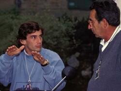 Ayrton Senna Special: Deel 35 - Slecht jaar voor de sport - Uitstekende start (1990)
