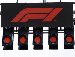 F1 Group lijdt 152 miljoen verlies in eerste kwartaal 2020
