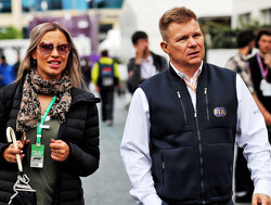 Mika Salo denkt dat coronacrisis einde carriere Raikkonen kan betekenen