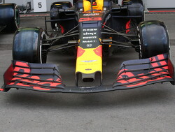Marko: Red Bull to introduce aero fix in Barcelona