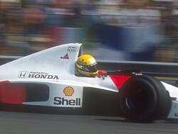Ayrton Senna Special: Deel 36 - Slecht jaar voor de sport - De basis voor de tweede wereldtitel (1990)
