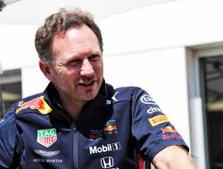 """Horner: """"Updates Red Bull in Spanje niet revolutionair, maar evolutionair"""""""