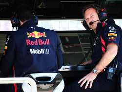 Horner: Gasly penalty doesn't match the crime