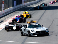 Norris: New safety car rule will make restarts less exciting