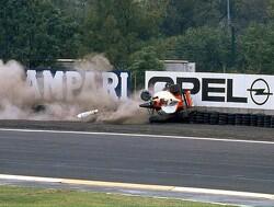 Ayrton Senna Special: Deel 41 - Rust keert terug - Kampioenschap krijgt spanning terug en uiteindelijke titel (1991)