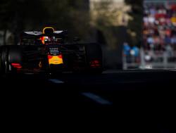 Probleem Red Bull Racing in bochten moet in Spanje 'opgelost' zijn