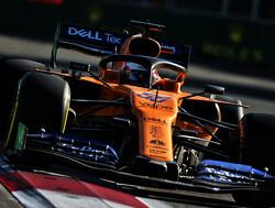 McLaren bindt Arrow Electronics als nieuwe partner