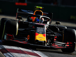 Horner: Red Bull's Spain upgrades will  be 'an evolution rather than revolution'