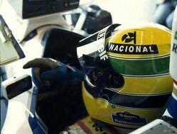 Ayrton Senna Special: Deel 44 - De kranten (1994)