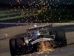 Terugblik: Formula Ford 1990