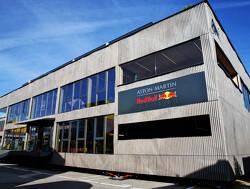 Geen motorhomes bij Europese Grands Prix