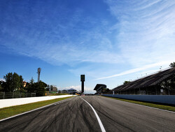 Drivers say it would be a 'shame' to lose Spanish GP
