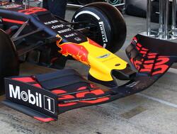 Hebben Ferrari en Red Bull de verkeerde auto gebouwd?