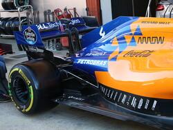 Braziliaanse regering wil dat Petrobras het contract met McLaren beëindigd