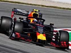 """Tung: """"Korte wielbasis gaat Red Bull Racing aan zege helpen in Monaco"""""""