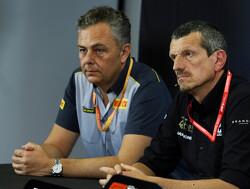 Pirelli begrijpt klachten over werkende window banden van 2019 niet