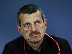 """Steiner: """"Geen enkel team zal 2020 opofferen voor betere kansen in 2021"""""""