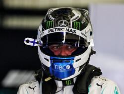 Bottas: New upgrades have improved cornering performance