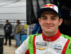 O'Ward, Maini to race at Spielberg