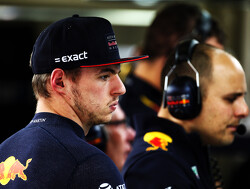 Verstappen baalt na P4 van verschil met Mercedes, maar acht podium mogelijk