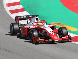 F1 'must' come to Germany if Mick Schumacher gets seat