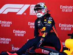 Zo wordt het racepak van Max Verstappen gemaakt