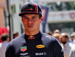 Verstappen aiming to turn around Monaco misfortunes