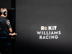 Smedley: Williams didn't invest enough in R&D