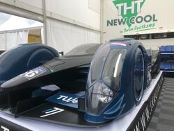 TU Eindhoven hoopt in 2023 te starten in Le Mans met volledig elektrische bolide