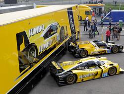 Racing Team Nederland zet eigen Junior Team op in Nederlandse kart-klassen