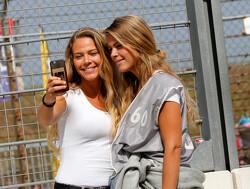 <strong>Foto's:</strong> Jumbo Racedagen 2019 met Max Verstappen en pitspoezen