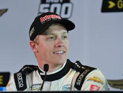 Ed Carpenter Racing en Pigot uit elkaar, kans voor Van Kalmthout in 2020?
