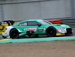 Muller zegeviert in tweede race op Misano, Frijns net buiten podium
