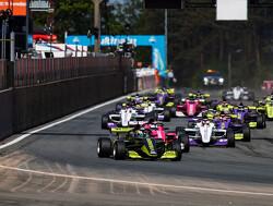 """CEO W Series: """"Formule 1 benaderde ons voor races in VS en Mexico"""""""