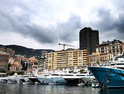 How to watch the Monaco GP this weekend
